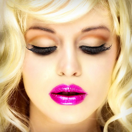 bεauty agεnda lipstick trends review
