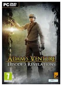 adams-venture-revelations