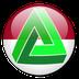 logo smadav
