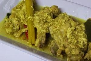 resep-membuat-ayam-tuturuga-sulawesi-utara