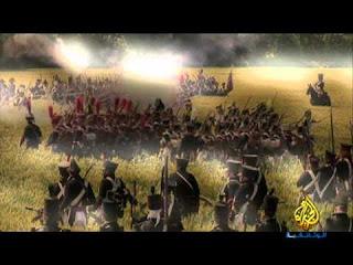 الفيلم الوثائقي | قصة السيف