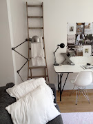 Workspace 2 (werkplekje )