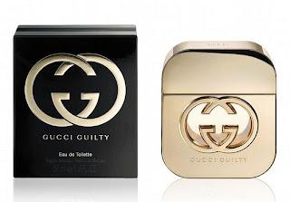 melhores perfumes 2012