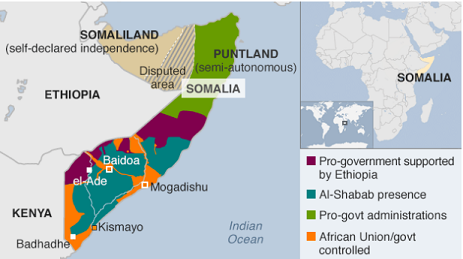 Somalia Scrambled 2016