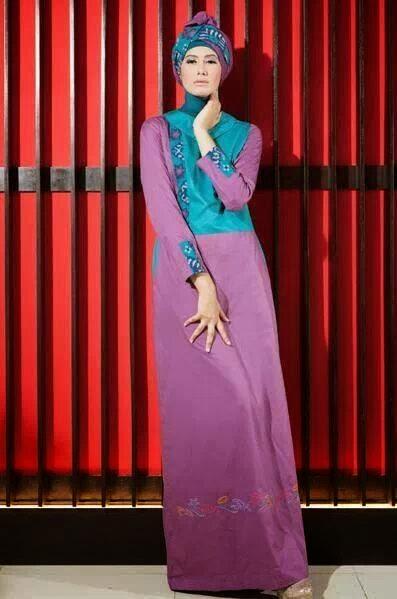 bulle muslim Bulle de bb est une marquée créée en 2004 et spécialisée dans les vêtements et  accessoires pour tout-petits et jeunes enfants misant sur une gamme.