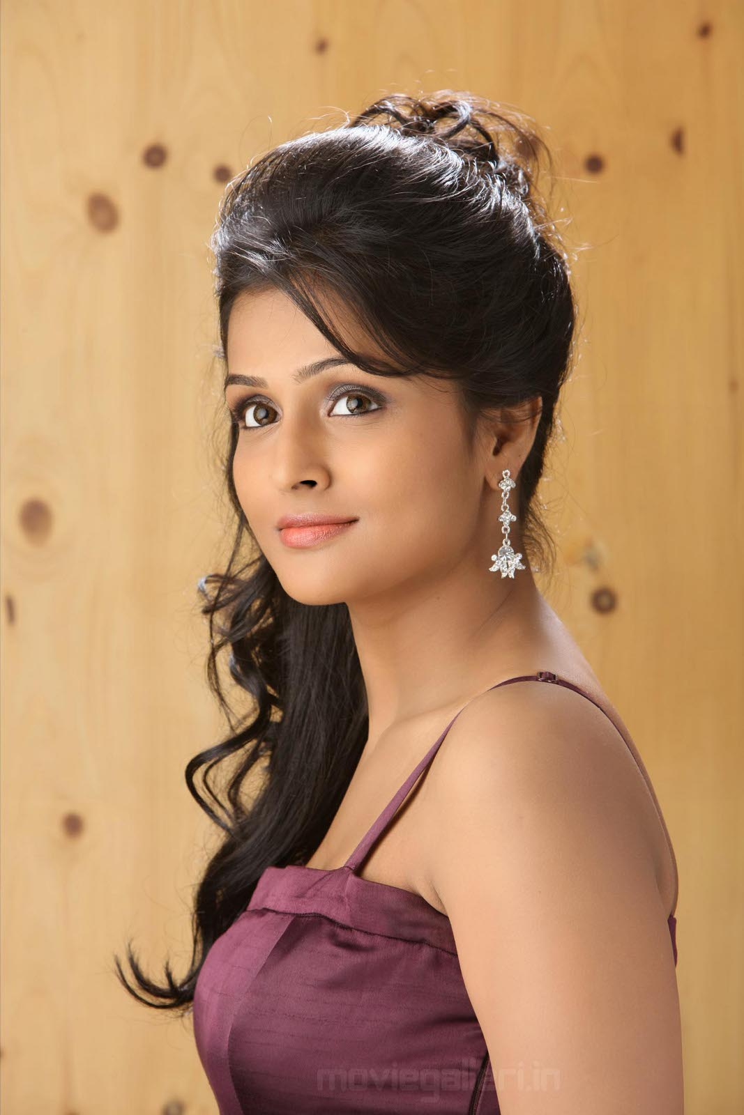 lady artists photo gallery: ramya nambeesan - hi-res images