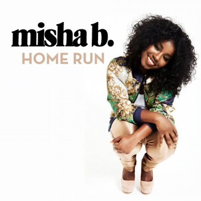 Photo Misha B - Home Run Picture & Image