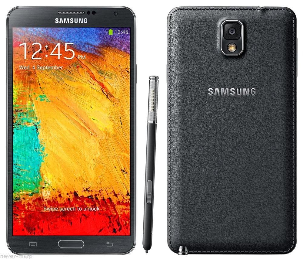 Kelebihan dan Kekurangan Samsung Galaxy Note 3 N900