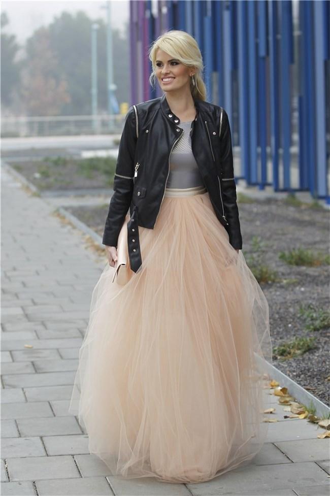 Vestidos de fiesta zaragoza 2014