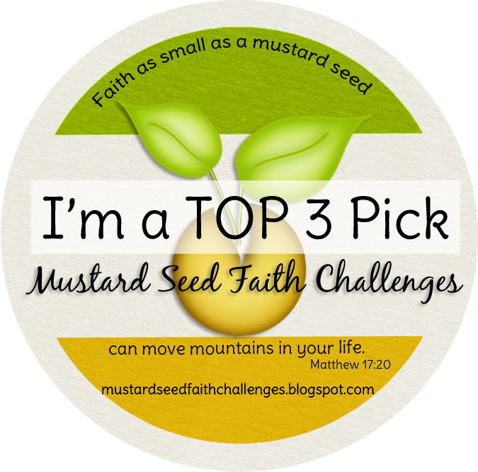 Top Three Badge