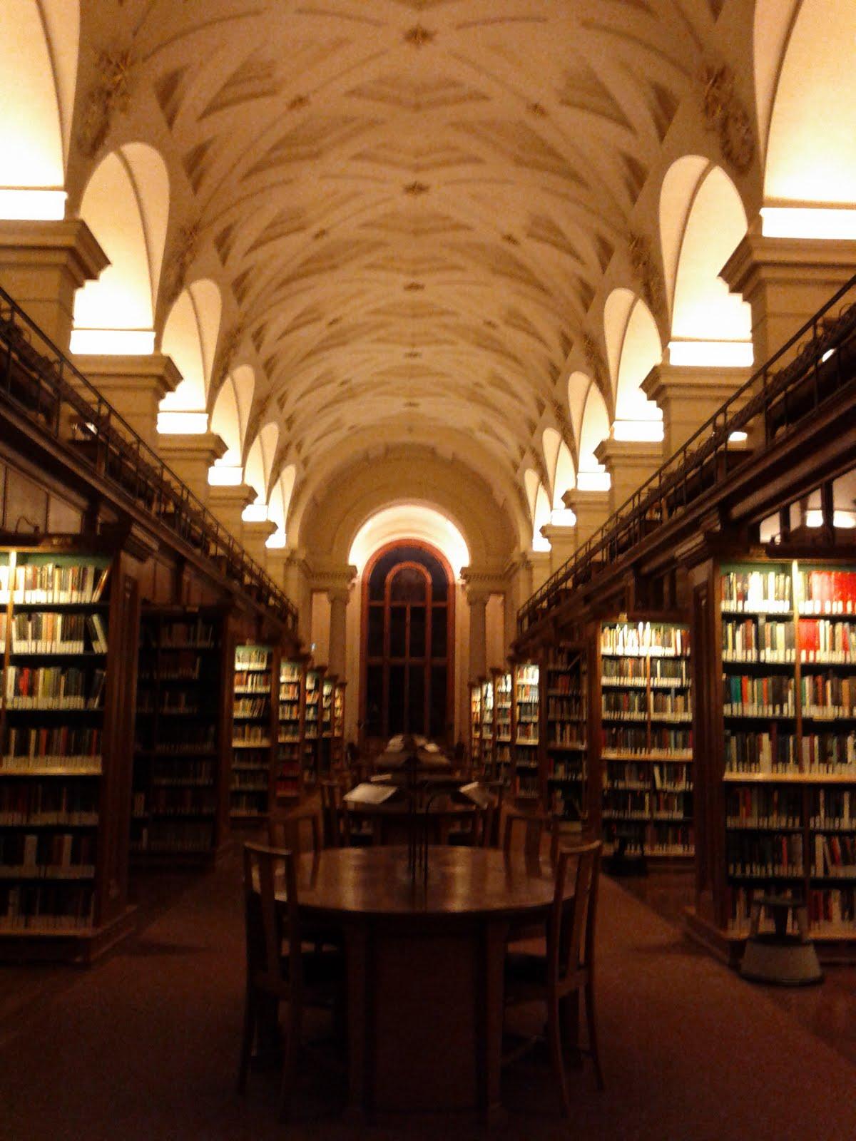 explaining concepts essay topics online essay service
