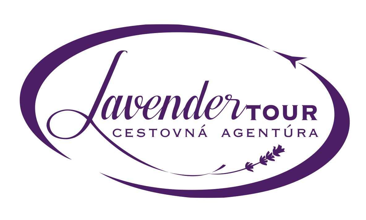 Lavendertour.sk