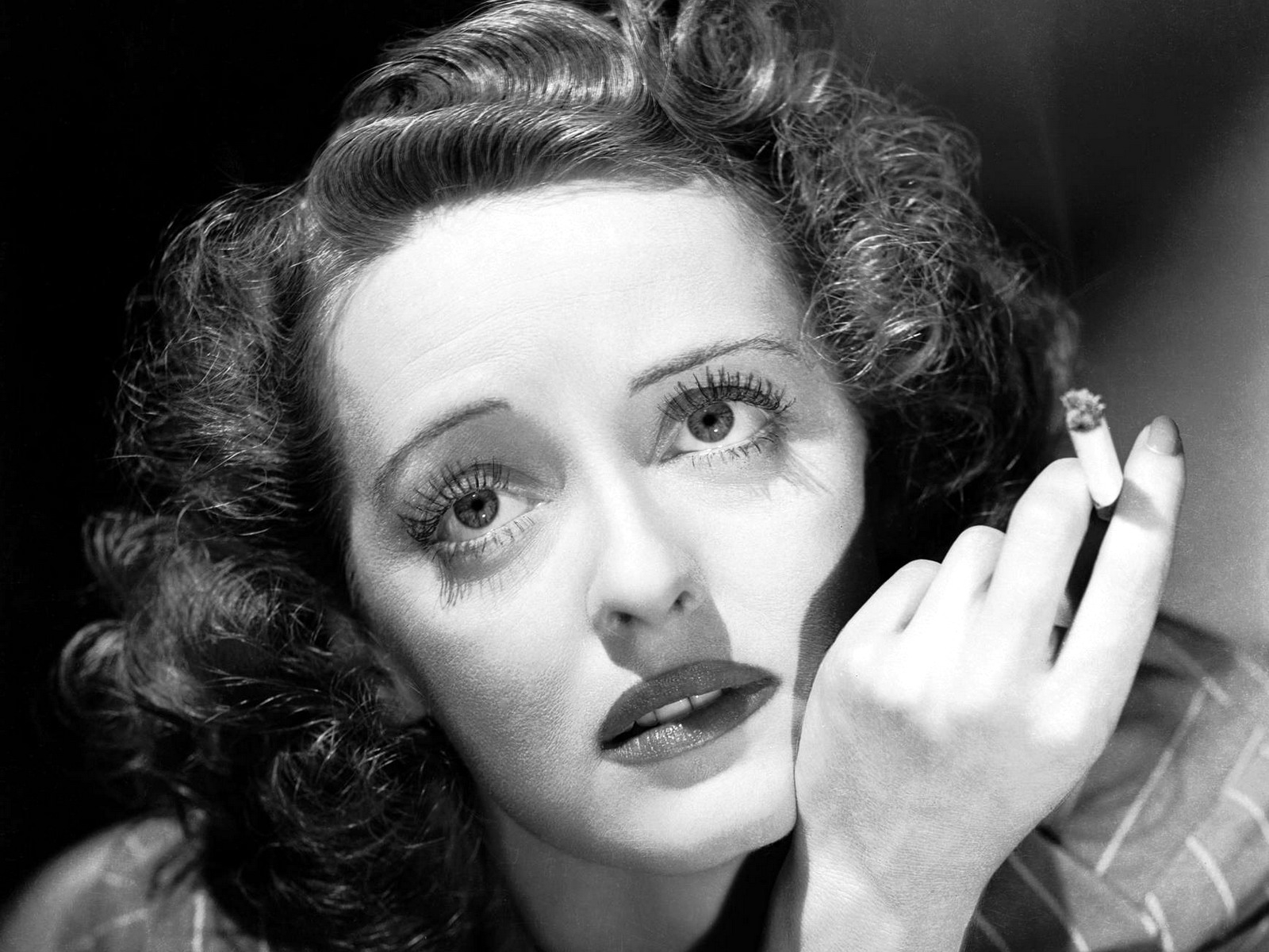 67 not out bette davis and the two willies coincidence