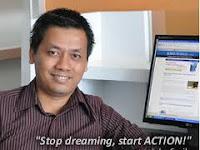 Master bisnis online