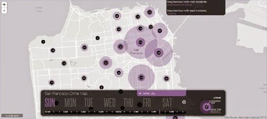 Senegal + Gambia: Free vector map Senegal + Gambia, Adobe Illustrator, download now maps vector clipart