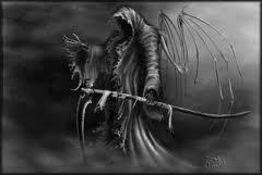 Saat Setan Sekecil Lalat