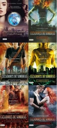 Libros Disponibles En Venezuela