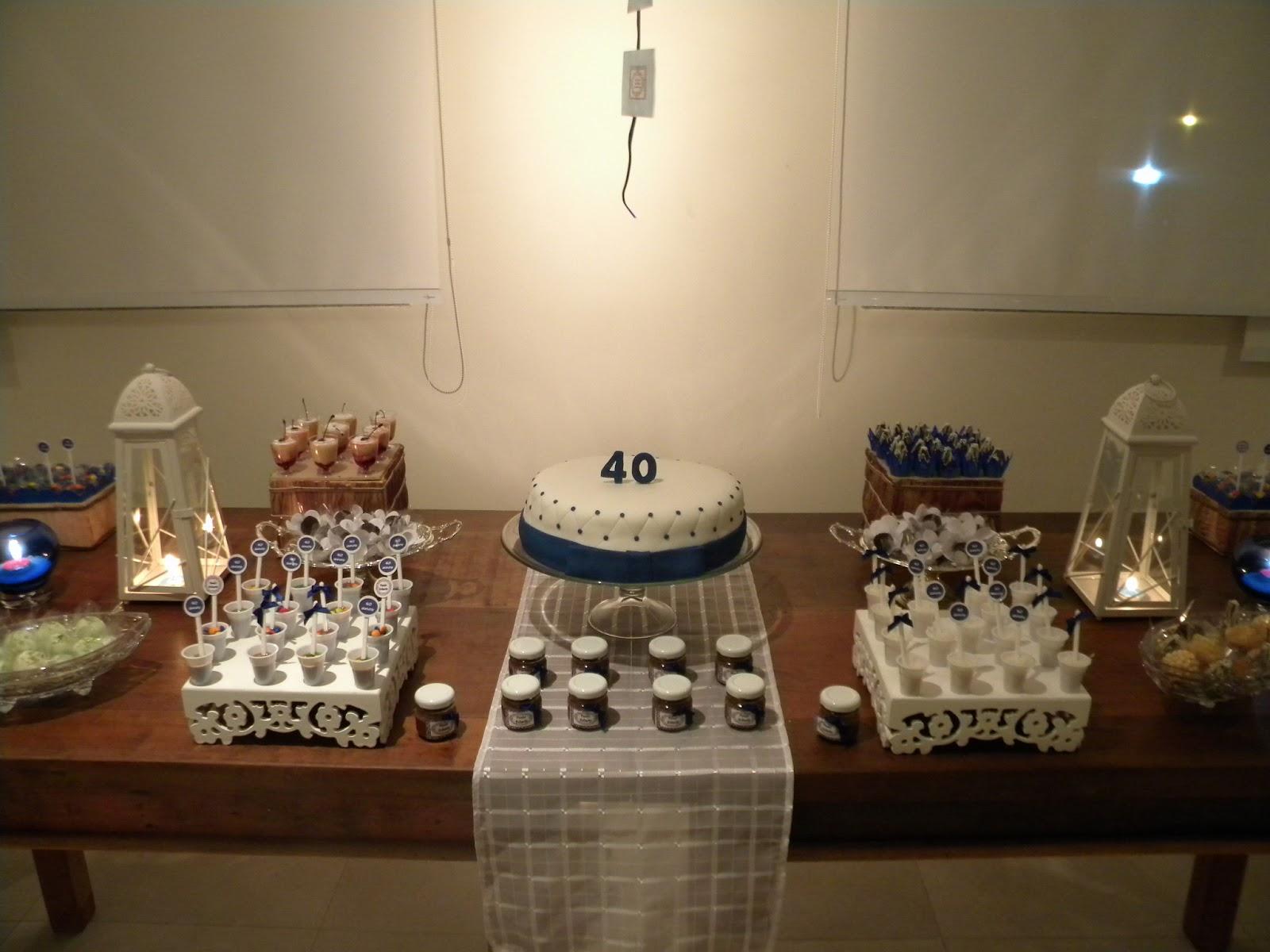 decoracao festa rustica:Chef Menezes Eventos.: Decoração Rústica Masculina
