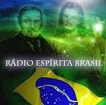RÁDIO ESPÍRITA BRASIL