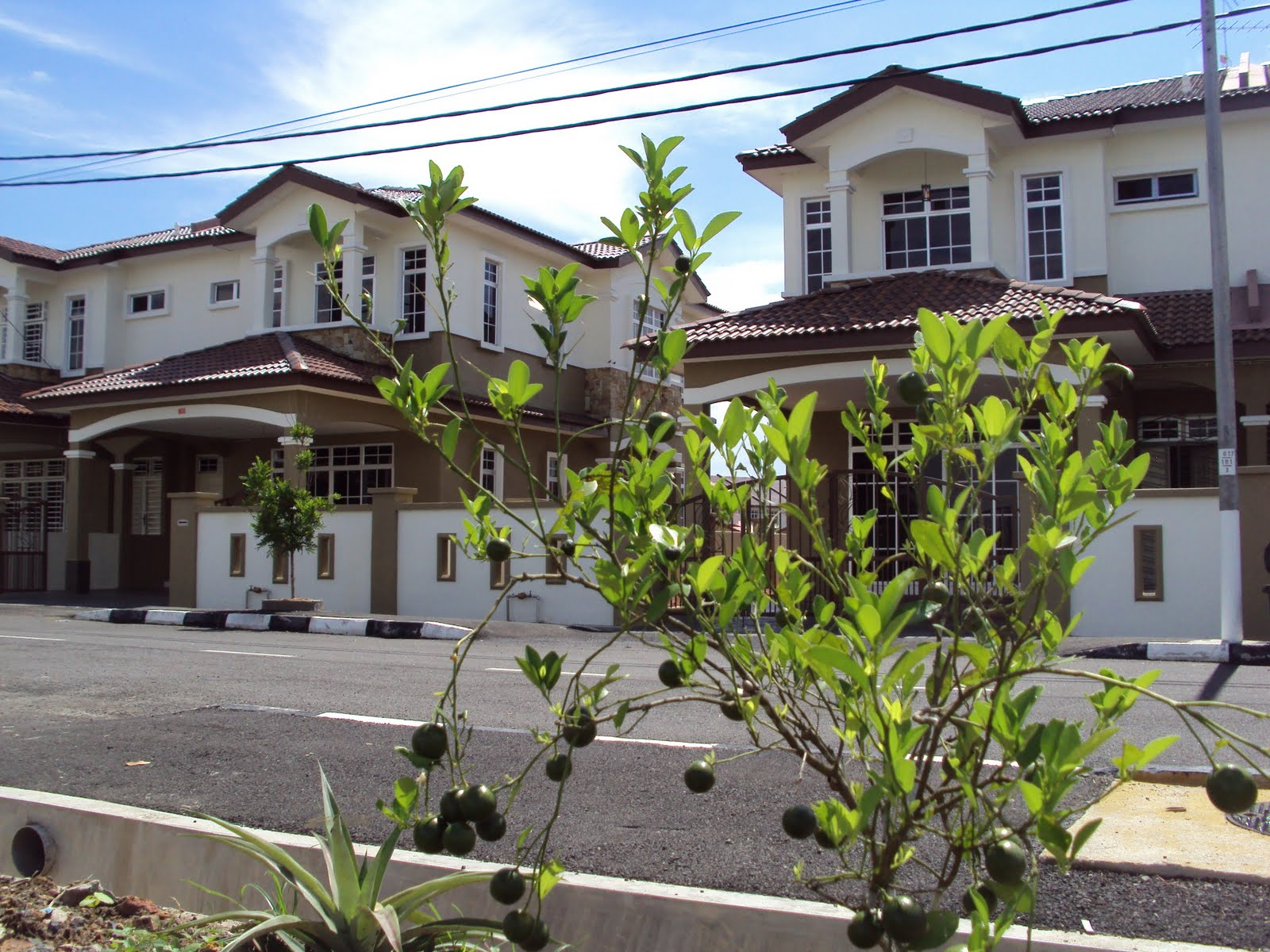 Jitra Malaysia  city images : Siti Guesthouse, Jitra, Kedah, Malaysia Northern Peninsular 013 ...