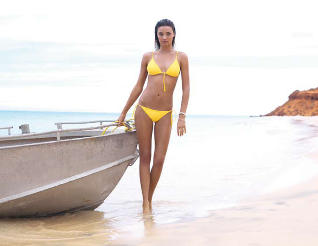 The 20 Hottest Miranda Kerr Bikini Photos, Miranda Kerr Sexy Photos, Miranda Kerr Bikini hot photos, Miranda Kerr cleavage photos, Miranda Kerr big boobs photos, Miranda Kerr sweim photos, Miranda Kerr sex photos, Miranda Kerr wet photos, Miranda Kerr bath photos, Miranda Kerr big ass photos, Miranda Kerr legs sexy photos, Miranda Kerr bra photos, Miranda Kerr big ass photos