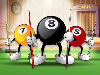 Yeni 8 ball Pool Oyun Hilesi Videolu Anlatm Ve Cheat Engine 6.2 indir
