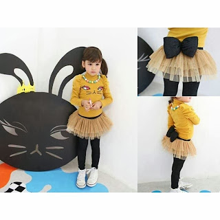 http://www.khansababykids.com/2013/12/top-cat-tutu-yellow.html