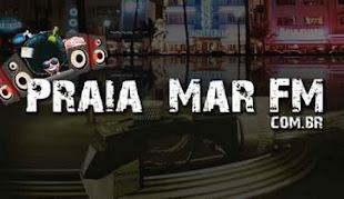 Radio Praia Mar FM