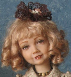 Мой блог о куклах