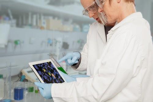 biobanking future changes biorepository biobank