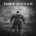 Full Free Download Dark Souls II
