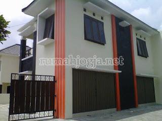 darmo-residence