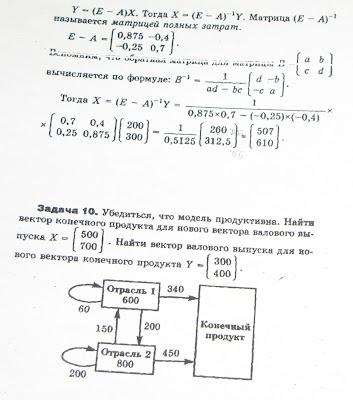 решения онлайн по математике:
