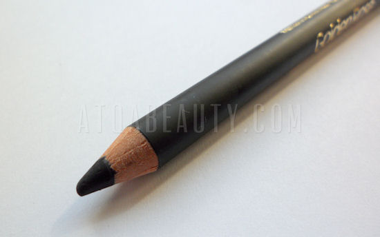 Golden Rose, Smoky Effect Eye Pencil