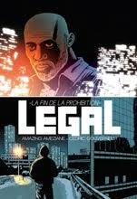LEGAL (2014)