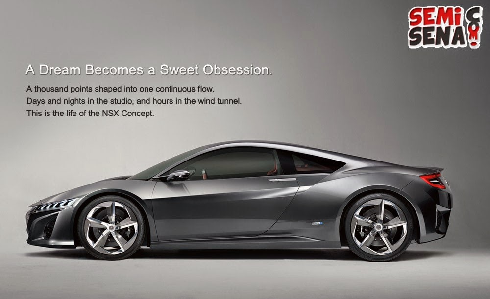 nsx-ready-to-start-debut-in-english