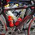 Solyclette: Utrecht promoot zonne-energie tijdens de tour