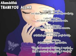 Kata Kata Mutiara islam tentang cinta