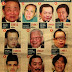 Wajah-wajah Cina Yang Kaya Raya Di Malaysia....