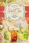 Secrets Over Sweet Tea (fiction)