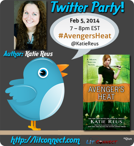 http://events.litconnect.com/twitter-party-avengers-heat-by-katie-reus/