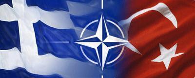 Ελλάς - Τουρκία Νίκος Λυγερός,ΑΟΖ, γεώτρηση, Ελλάδα, Ελληνισμός, Καστελλόριζο, Nikos Lygeros,ΑΟΖ, πολιτική, στρατηγική, Τουρκία
