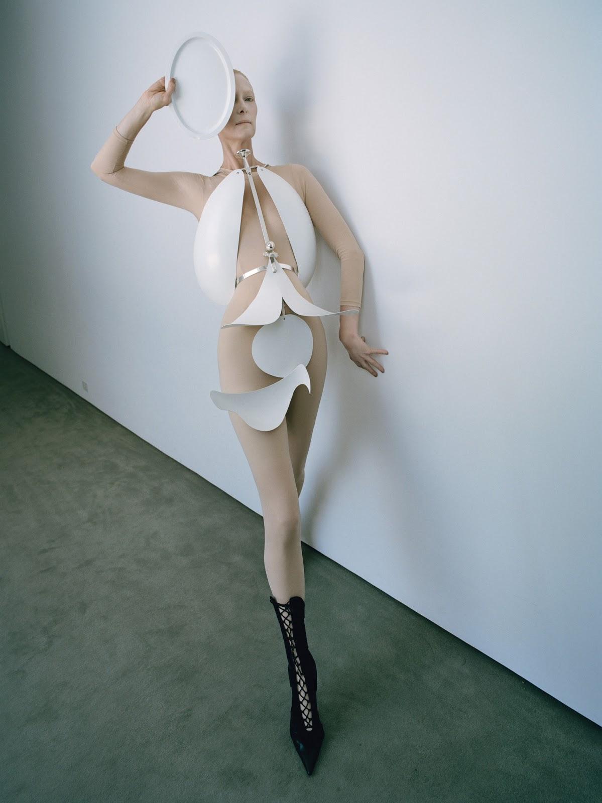 ティルダ・スウィントンの画像 p1_34