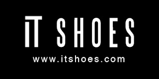 IT SHOES