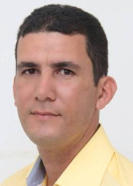 Felipe Tuna
