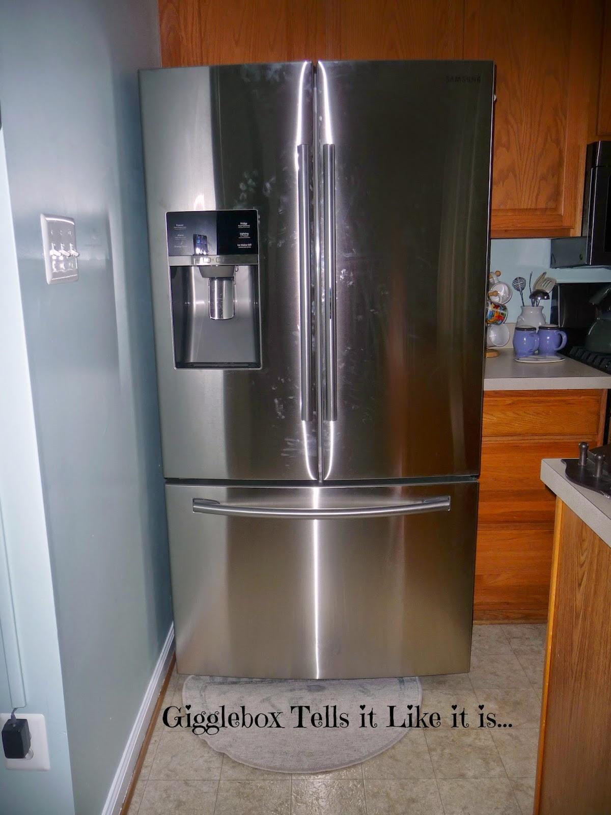 kitchen remodel, updating kitchen, DIY kitchen remodel, cheap kitchen remodel,