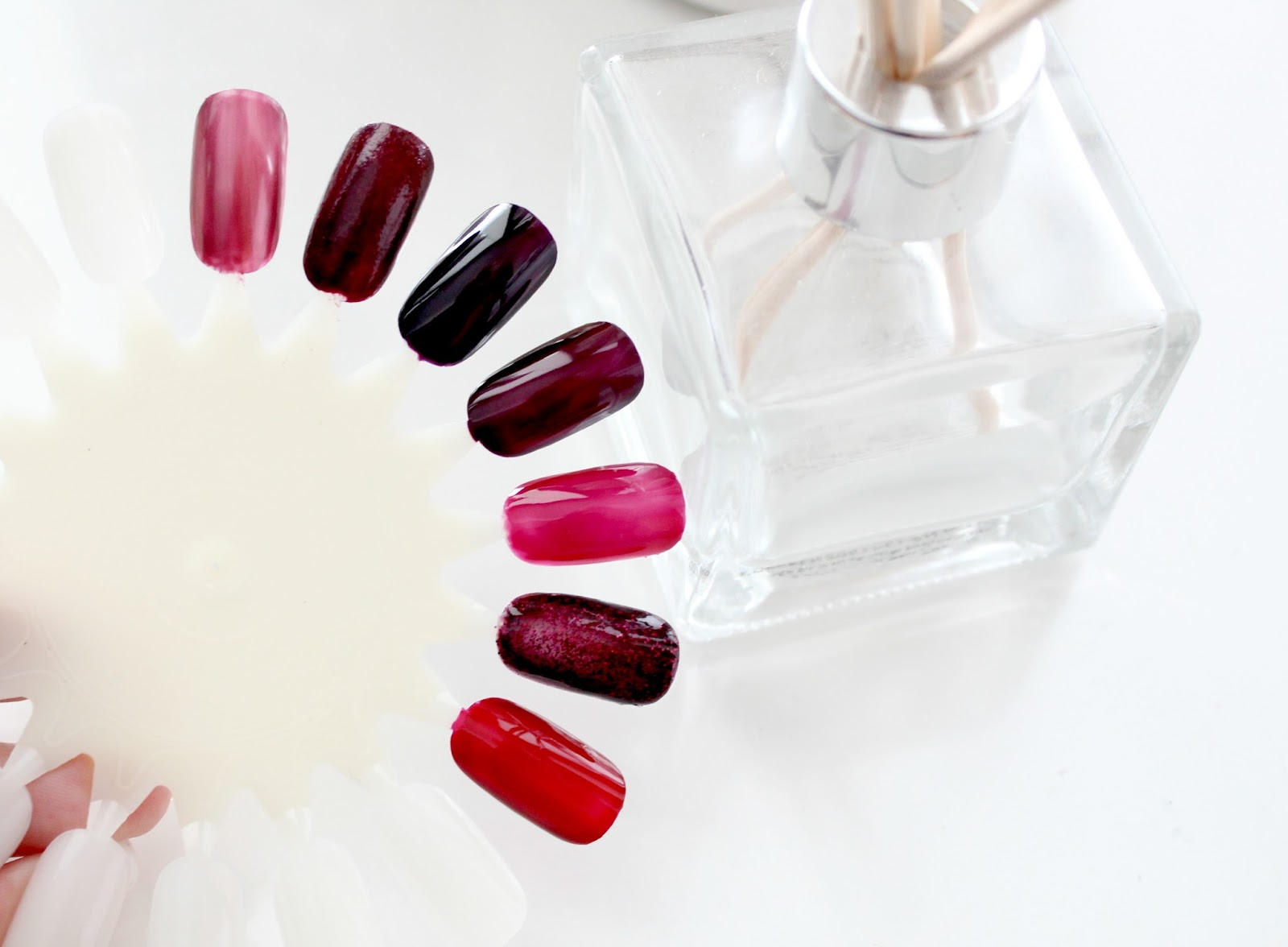 place ruby nails hicksville