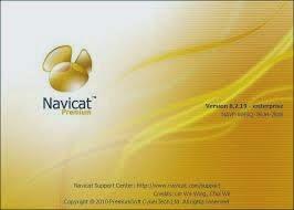 download navicat free full version