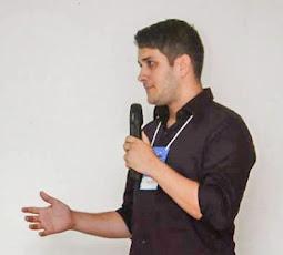 I Congresso Paraibano de Neurointensivismo