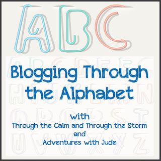 http://throughthecalmandthroughthestorm.blogspot.com/2015/12/blogging-through-alphabet-week-9-letter.html